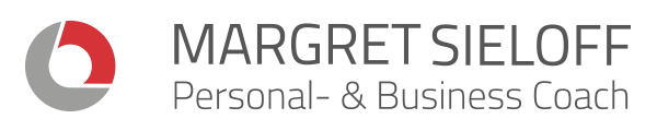 Margret Sieloff Coaching Logo